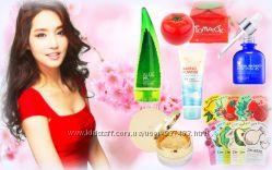 СП Корея косметика