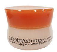 Коллагеновый крем ETUDE HOUSE Collagen Moistfull Cream