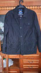 Плащ ветровка пиджак