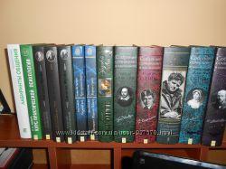 много хорошых книг можна на подарок
