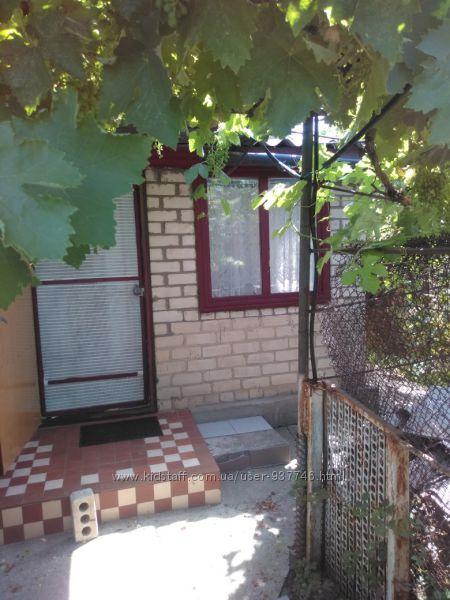Продам дом или обменяю на кв. в Херсоне