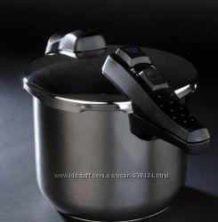 Скороварка  Berghoff cook&co 6 л 2800300