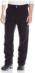 Мужские лыжные штаны брюки white sierra xl-2xl 52-54-56