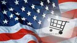 Америка без комиссии в Харькове Old Navy -40