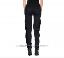 Брюки джинсы Elisabetta Franchi оригинал Италия Расспродажа Цена по закупке