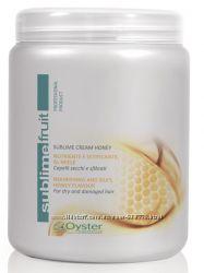 Sublime Mask Honey Маска с   экстрактом меда 1000 ml