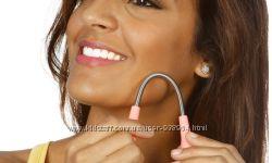 Палочка для удаления нежелательных волос на лице