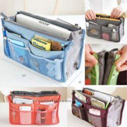 Органайзер для сумочки