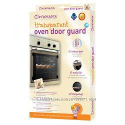 Защитное покрытие для духовки Clevamama