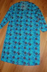 Костюм платье штаны для танцев, размер -  L-XL