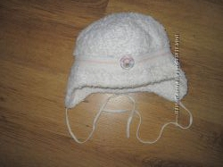 Детская шапка MARIKA 46-48
