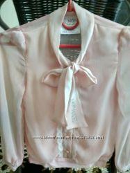 Блузка в школу, Mone, р122