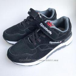 Кроссовки кеды мокасины спортивная обувь 32-37