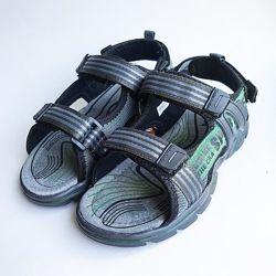Босоножки ТМ Сказка для мальчика 32-37 сандали
