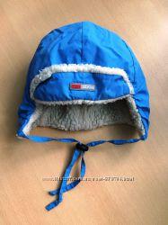 Зимняя шапка LENNE р. 52