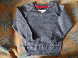 Продам пуловер на мальчика 2-3 лет 90-97 см, Киев