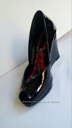 Туфли женские NEXT р. 35. 5