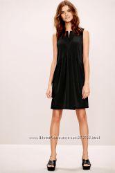 Платье NEXT, p. 10