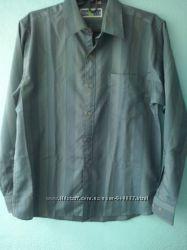 b9eea9dbe18 рубашки для юношей