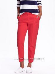 в наличии брюки очень хорошего качества Old Navy размер 0xs, 2 S