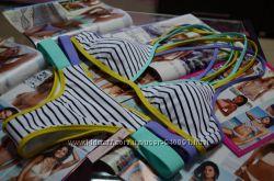 � ������� ��������� Victoria&acutes Secret �������� ������ � �������� SM