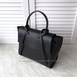 Кожаная сумка Производитель Италия Люкс , кожаные сумки TS000014