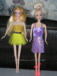 барби, куклы