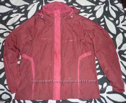 Куртка женская Quechua Decathlon Декатлон размер ML