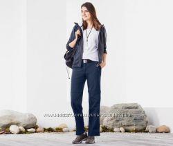 Функциональные брюки-шорты Dryactive Plus 2 в 1 Tchibo Германия. р 48 наш