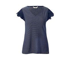Романтичная блуза  Tchibo 44-46 евро