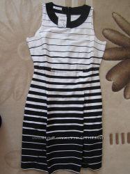 фирменное платье Yessica C&A Германия