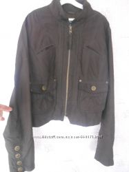 Курточка ветровка MEXX размер 36 38