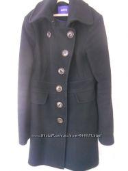 Пальто MEXX размер S
