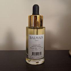 Сыворотка для восстановления волос Balmain