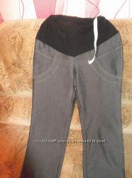 брюки в отличном состоянии и отличного качества