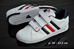 Кроссовки Adidas, K - SWISS, XYON. Original. р. 36, 37.