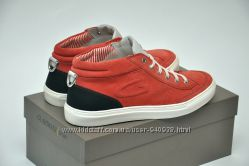 c1159e31 Брендовые кроссовки GUARDIANI, MOMO DESIGN, Trussardi, Италия р. 42, 43,