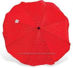 Зонтики для колясок CAM Cristallino