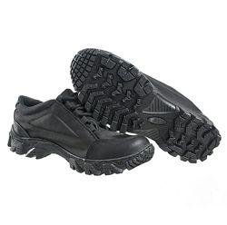 Летние и очень легкие кроссовки