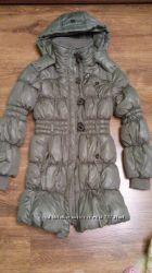 Куртка Mayoral  Испания