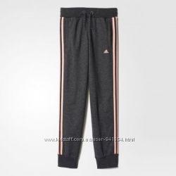 Штаны Adidas детские YG ESS 3S PT CH AY9034