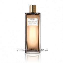 Розпродаж чоловічих парфумів Оріфлейм по 130грн
