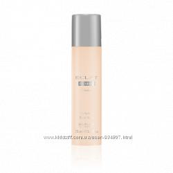 Спреї - дезодоранти жіночі 45грн