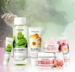Засоби для очищення шкіри