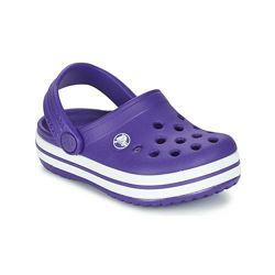 Crocs клоги