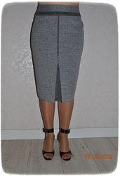 Красивые теплые юбочки в ассортименте и размерах от 42 до 60