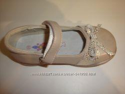 распродажа туфель девочка
