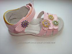 распродажа обуви flamingo