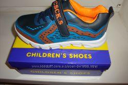 кроссовочки для мальчика CSCK. S ТОМ. М