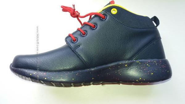 Зимние ботинки RESTIME подросток